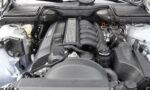 BMW_523i_E39_OpenRoad_Classic_Cars (21)