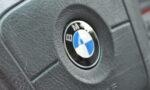 BMW_523i_E39_OpenRoad_Classic_Cars (23)