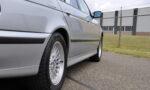 BMW_523i_E39_OpenRoad_Classic_Cars (4)