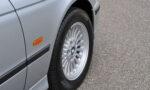 BMW_523i_E39_OpenRoad_Classic_Cars (5)