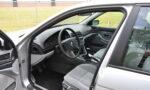 BMW_523i_E39_OpenRoad_Classic_Cars (6)