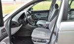 BMW_523i_E39_OpenRoad_Classic_Cars (7)