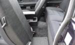 OpenRoad_Classic_Cars_BMW_E36_320i_Coupe (A1) (10)