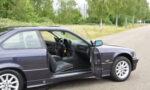 OpenRoad_Classic_Cars_BMW_E36_320i_Coupe (A1) (11)
