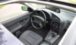 OpenRoad_Classic_Cars_BMW_E36_320i_Coupe (A1) (12)