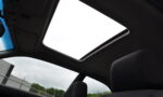 OpenRoad_Classic_Cars_BMW_E36_320i_Coupe (A1) (13)