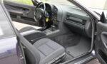 OpenRoad_Classic_Cars_BMW_E36_320i_Coupe (A1) (14)