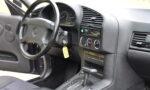 OpenRoad_Classic_Cars_BMW_E36_320i_Coupe (A1) (16)