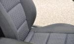 OpenRoad_Classic_Cars_BMW_E36_320i_Coupe (A1) (18)