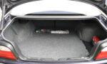 OpenRoad_Classic_Cars_BMW_E36_320i_Coupe (A1) (19)