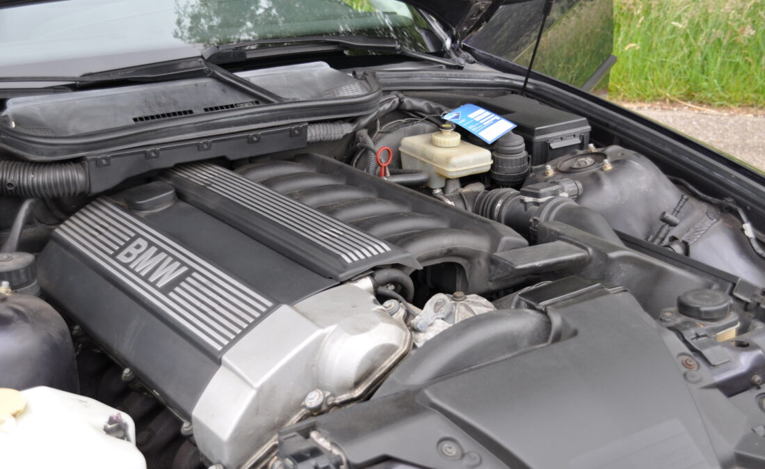 OpenRoad_Classic_Cars_BMW_E36_320i_Coupe (A1) (20)