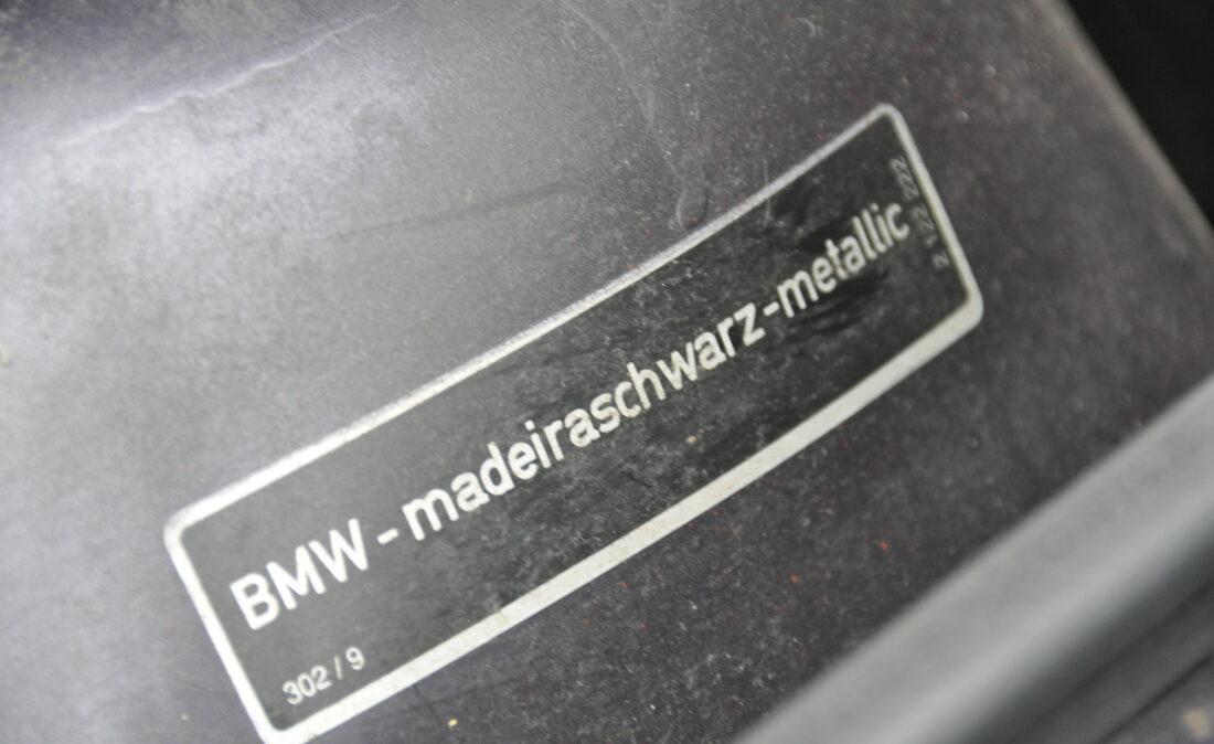 OpenRoad_Classic_Cars_BMW_E36_320i_Coupe (A1) (21)
