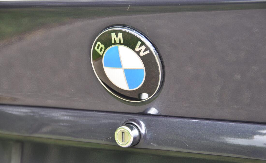 OpenRoad_Classic_Cars_BMW_E36_320i_Coupe (A1) (22)