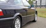 OpenRoad_Classic_Cars_BMW_E36_320i_Coupe (A1) (3)