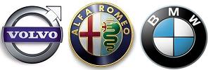 openroad_alfa_romeo_logo_100x100