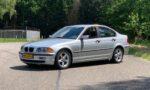 OpenRoad_Classics_Cars BMW E46_318i (1)