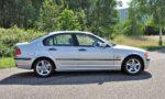 OpenRoad_Classics_Cars BMW E46_318i (11)