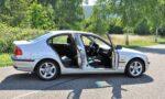 OpenRoad_Classics_Cars BMW E46_318i (12)
