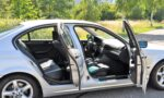 OpenRoad_Classics_Cars BMW E46_318i (13)