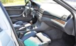 OpenRoad_Classics_Cars BMW E46_318i (14)