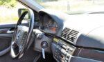 OpenRoad_Classics_Cars BMW E46_318i (16)