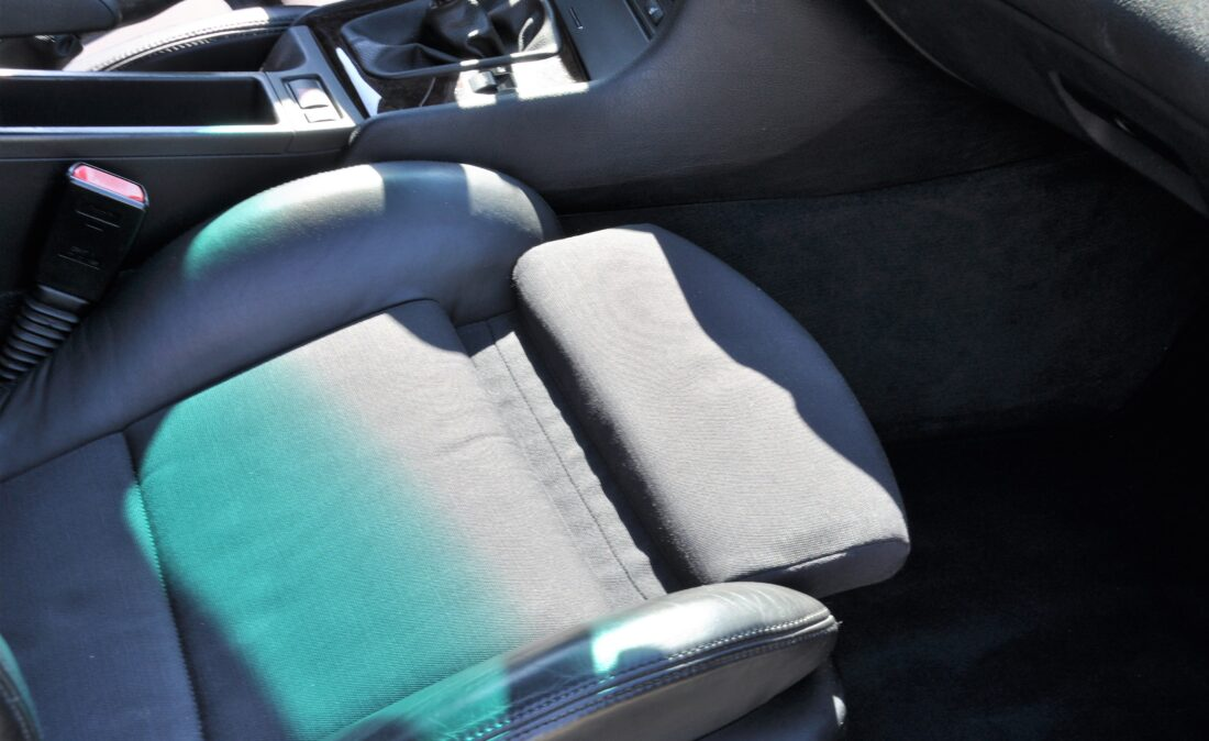 OpenRoad_Classics_Cars BMW E46_318i (17)