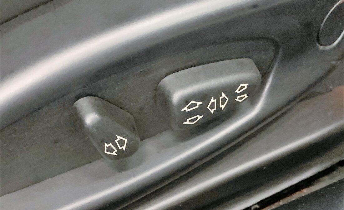 OpenRoad_Classics_Cars BMW E46_318i (18)