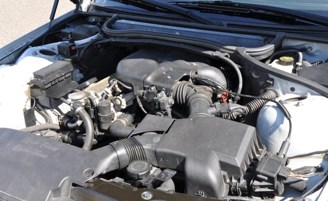 OpenRoad_Classics_Cars BMW E46_318i (19)