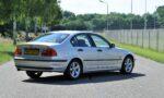 OpenRoad_Classics_Cars BMW E46_318i (2)