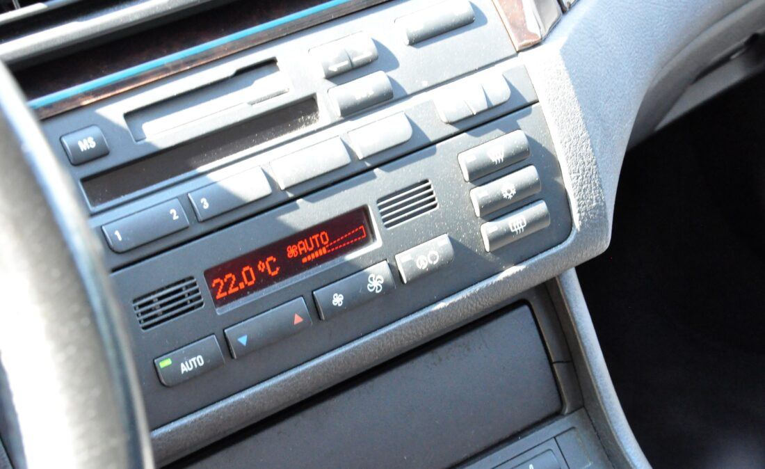 OpenRoad_Classics_Cars BMW E46_318i (20)