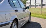 OpenRoad_Classics_Cars BMW E46_318i (3)