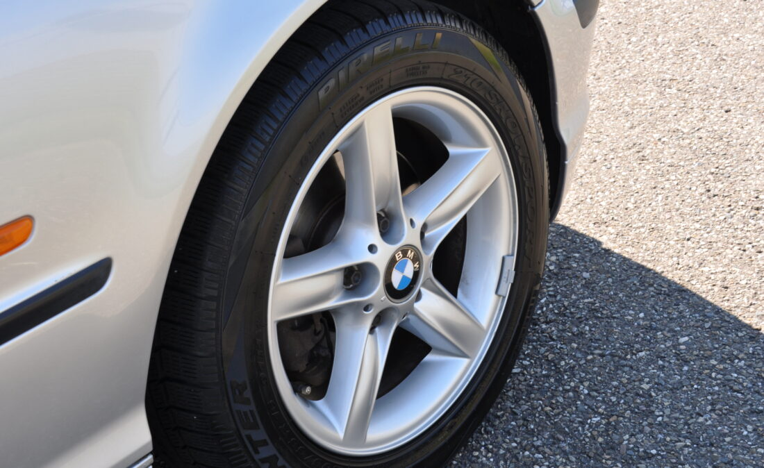 OpenRoad_Classics_Cars BMW E46_318i (4)