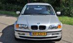 OpenRoad_Classics_Cars BMW E46_318i (5)