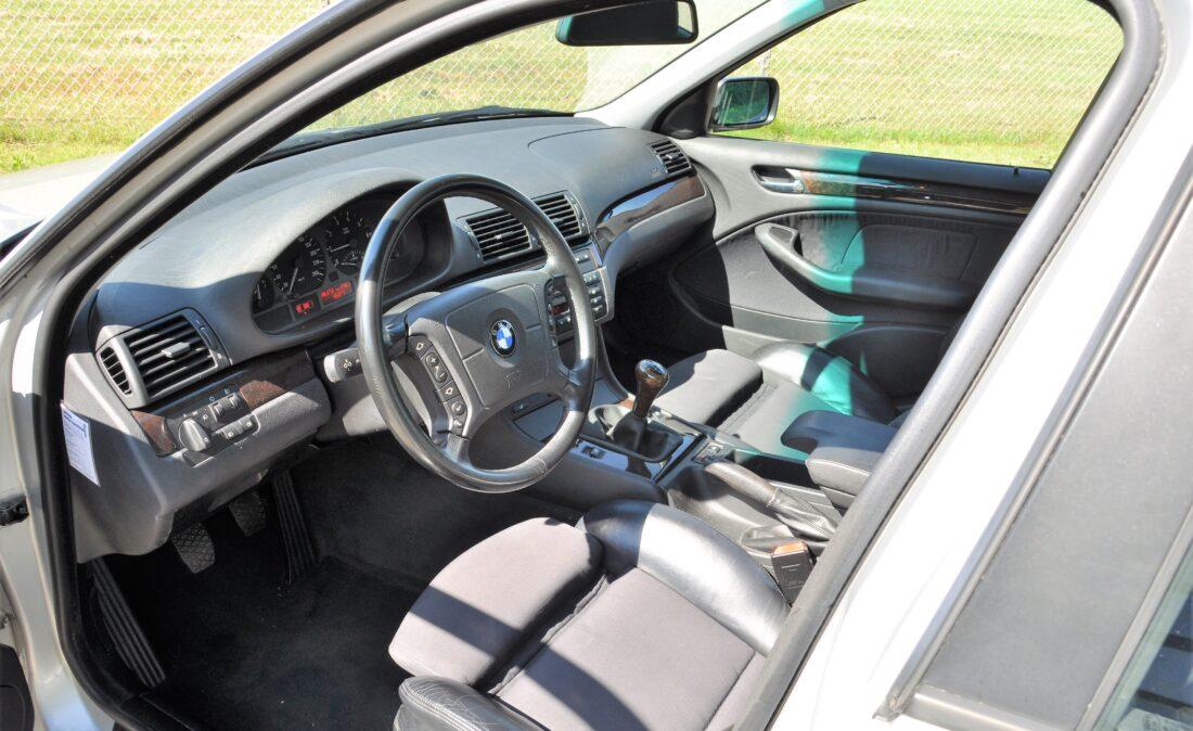 OpenRoad_Classics_Cars BMW E46_318i (6)