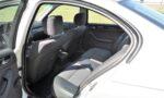 OpenRoad_Classics_Cars BMW E46_318i (8)