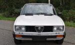 Alfa_Romeo_Alfetta_1.8_ OpenRoad Classic Cars_1 (16)