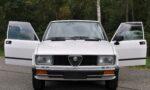 Alfa_Romeo_Alfetta_1.8_ OpenRoad Classic Cars_1 (17)