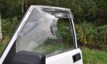 Alfa_Romeo_Alfetta_1.8_ OpenRoad Classic Cars_1 (18)