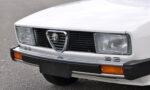 Alfa_Romeo_Alfetta_1.8_ OpenRoad Classic Cars_1 (2)