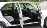 Alfa_Romeo_Alfetta_1.8_ OpenRoad Classic Cars_1 (20)