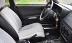 Alfa_Romeo_Alfetta_1.8_ OpenRoad Classic Cars_1 (23)
