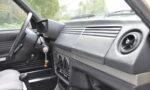 Alfa_Romeo_Alfetta_1.8_ OpenRoad Classic Cars_1 (24)