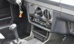 Alfa_Romeo_Alfetta_1.8_ OpenRoad Classic Cars_1 (25)