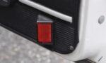 Alfa_Romeo_Alfetta_1.8_ OpenRoad Classic Cars_1 (26)