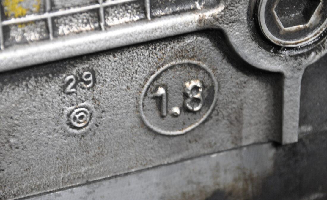 Alfa_Romeo_Alfetta_1.8_ OpenRoad Classic Cars_1 (27)