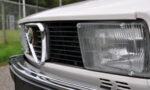 Alfa_Romeo_Alfetta_1.8_ OpenRoad Classic Cars_1 (3)