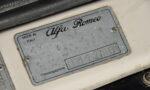 Alfa_Romeo_Alfetta_1.8_ OpenRoad Classic Cars_1 (33)