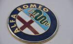 Alfa_Romeo_Alfetta_1.8_ OpenRoad Classic Cars_1 (35)