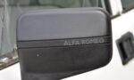 Alfa_Romeo_Alfetta_1.8_ OpenRoad Classic Cars_1 (4)