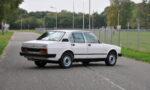 Alfa_Romeo_Alfetta_1.8_ OpenRoad Classic Cars_1 (5)